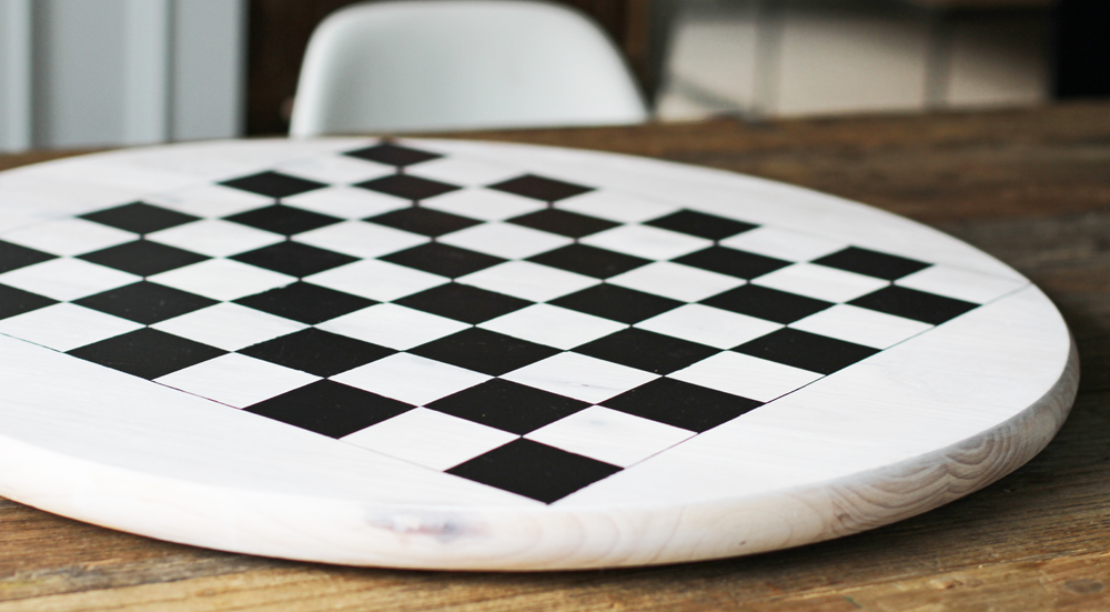 CheckerboardLazySusan3.jpg