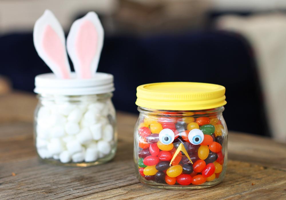 EasterJars.jpg