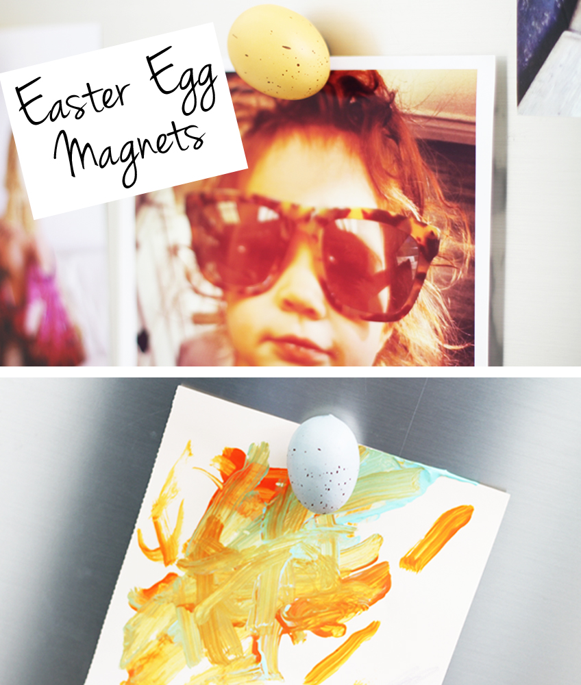 EggMangets5.jpg