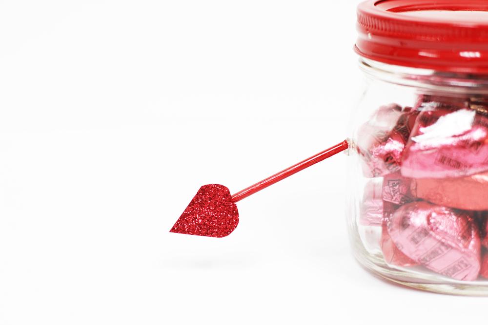 ValentineJar2(1).jpg