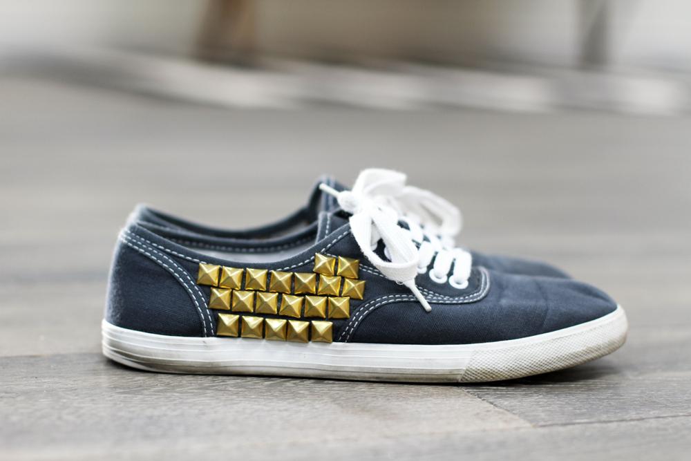 DIYStuddedShoes.jpg