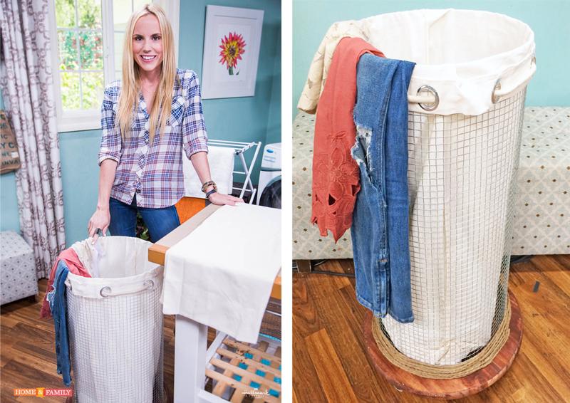 LaundryBaskets.jpg