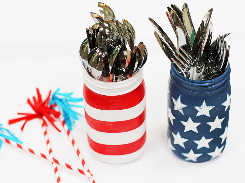 Patriotic Jars.jpg
