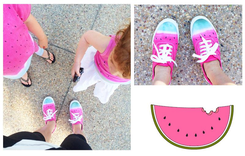 WatermelonPic3.jpg