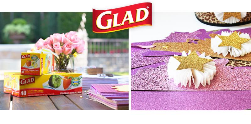 Gladparty15(1).jpg