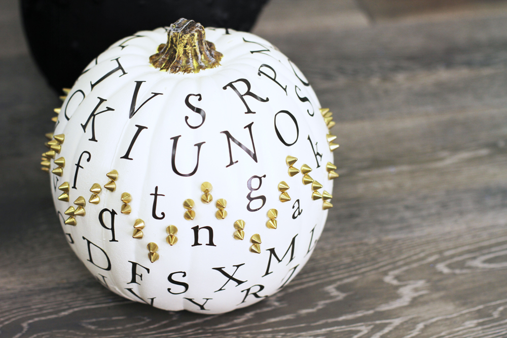 AlphabetPumpkin3.jpg