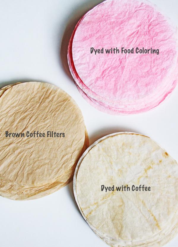 Coffeefilters9.jpg