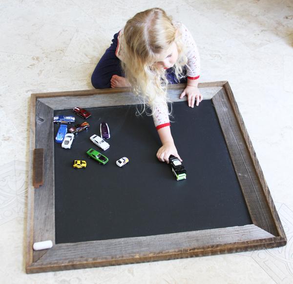 chalkboardcar3.jpg