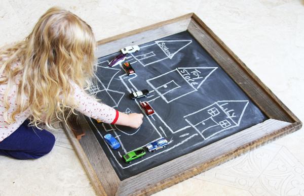 chalkboardcar2.jpg