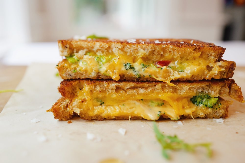BroccoliCheddarMelts.JPG