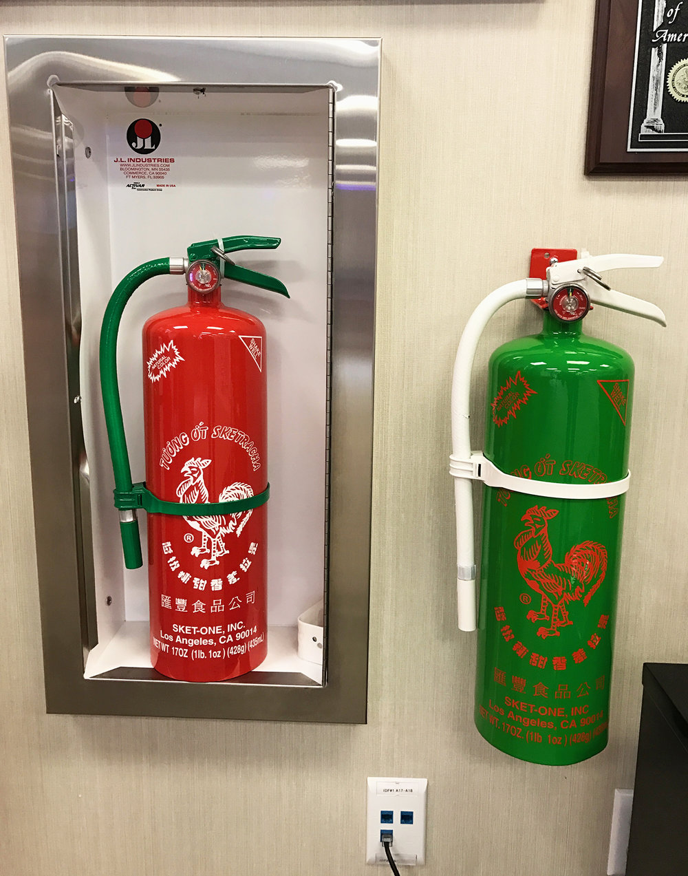 SrirachaFactory-JessieDaye4.jpg