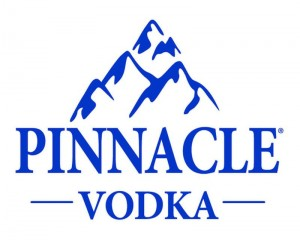 Pinnacle-Vodka-300x240.jpg