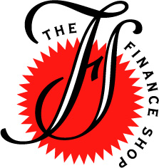 Finance Shop logo .jpg