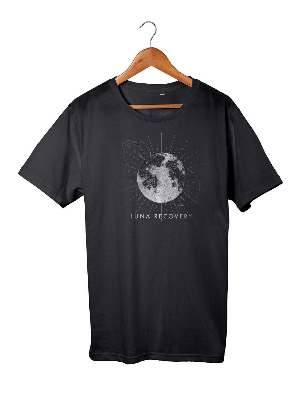 Luna_T-Shirt-Hanging-Mockup.jpg