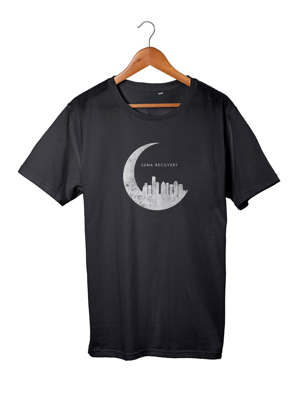 Luna_T-Shirt-Hanging-Mockup3.jpg