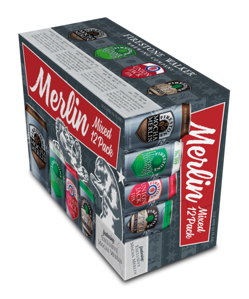Merlin-Mixed12Pack-12ozCan-2018_preview.png