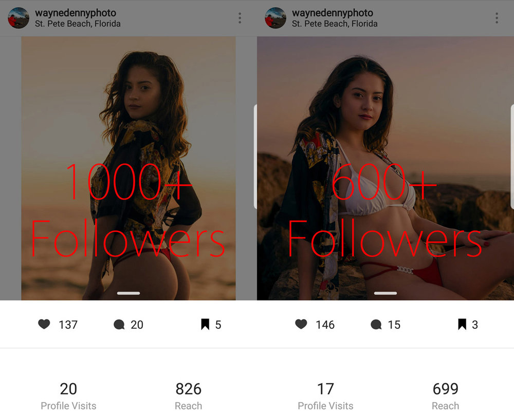 Instagram Before and After Losing Followers.jpg
