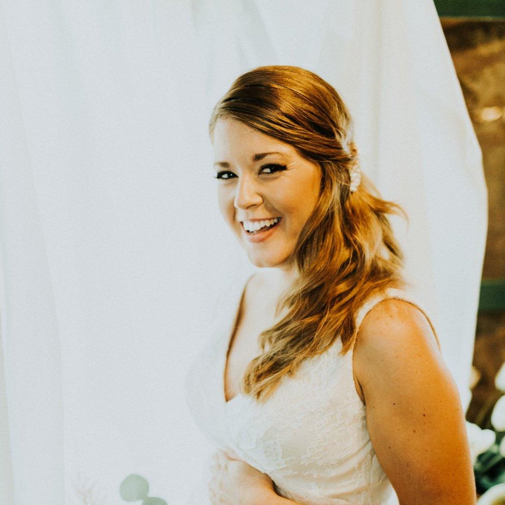 WeddingParty-2924.jpg