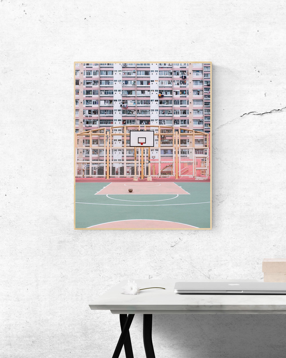 wood-frame_pink-basketball-court.jpg