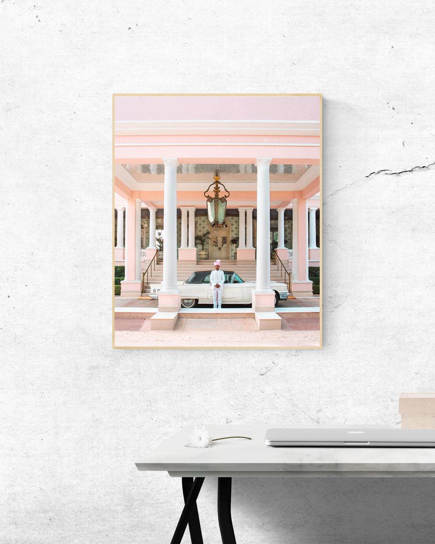 wood-frame_the-lobby-boy.jpg