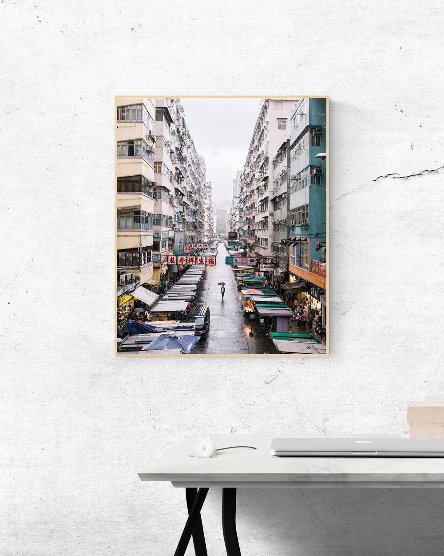 wood-frame_typhoon-10.jpg