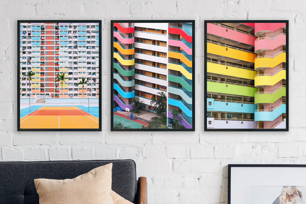 rainbow art hong kong prints wide.jpg