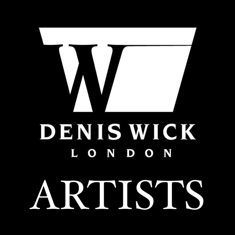 Denis Wick.001.jpeg