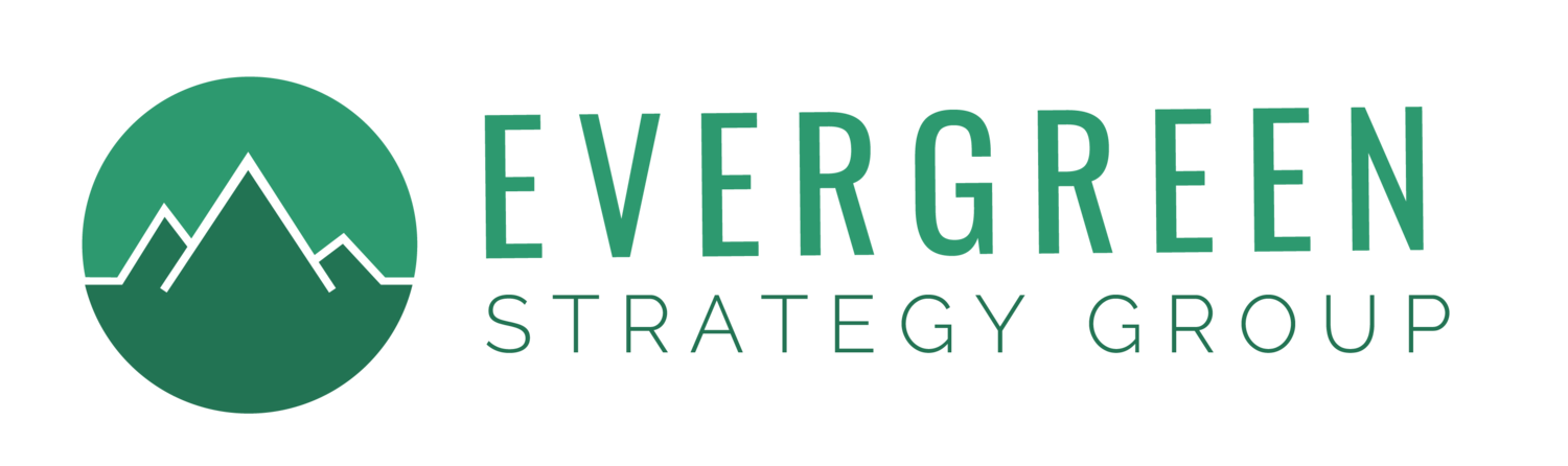 Evergreen Strategy Group