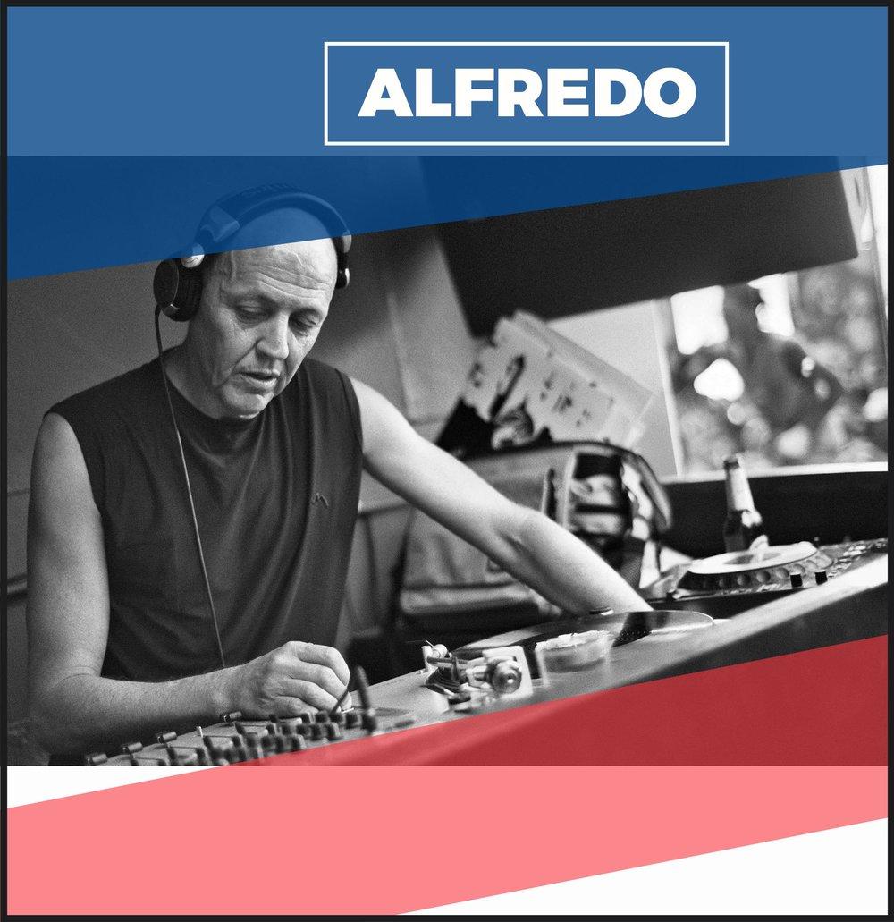 Copy of Alfredo