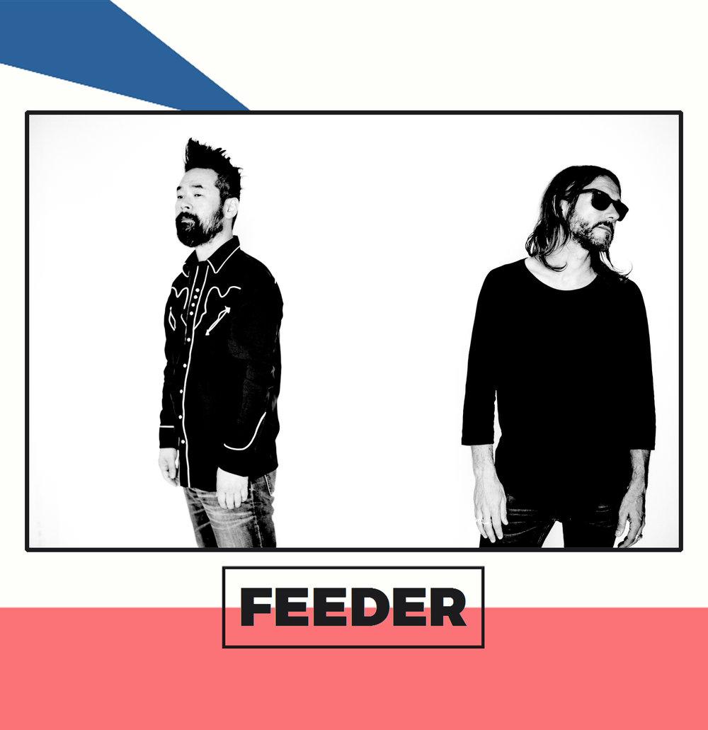 Copy of FEEDER