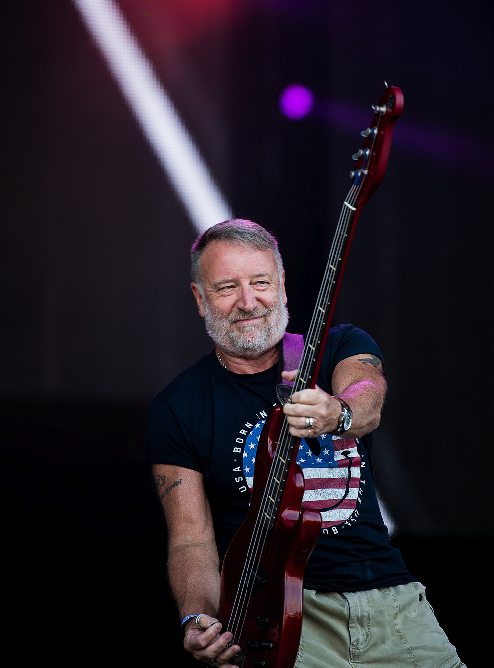 Peter-Hook-&-The-Light_Cool-Britannia-2018_by_Simon-Green(2).jpg