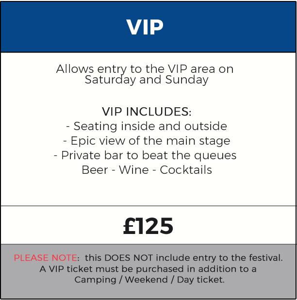 VIP-block-v4.jpg