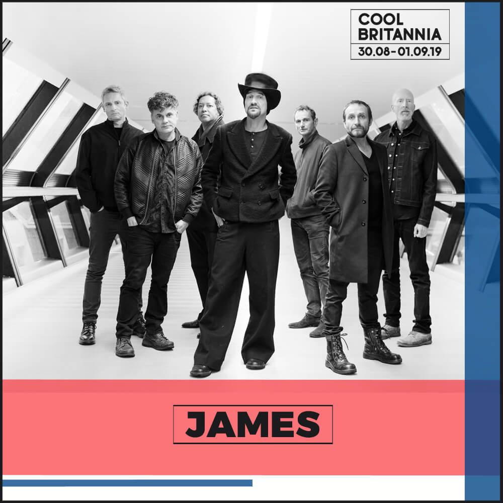 JAMES-CB19-LOGO.jpg