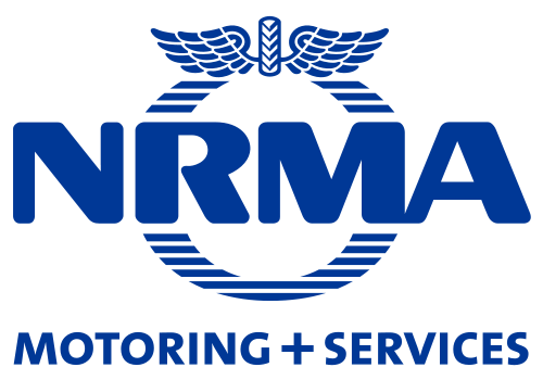 500px-NRMA.png