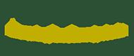 Peppers-RRH-RGB-Logo-PNG.png