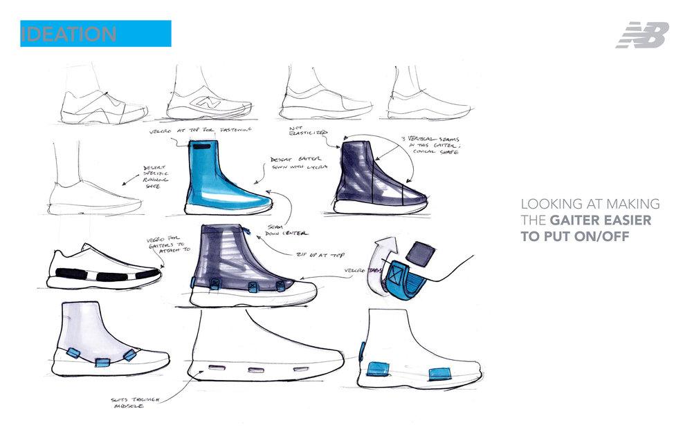 Melvin Melchor Footwear Design Portfolio 2017 V2632.jpg