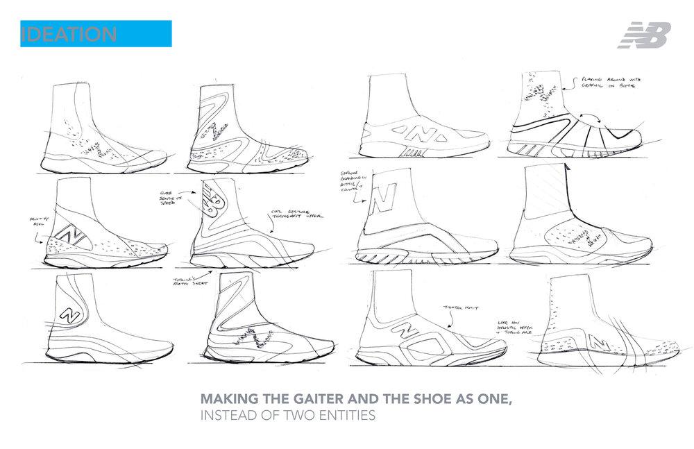 Melvin Melchor Footwear Design Portfolio 2017 V2634.jpg