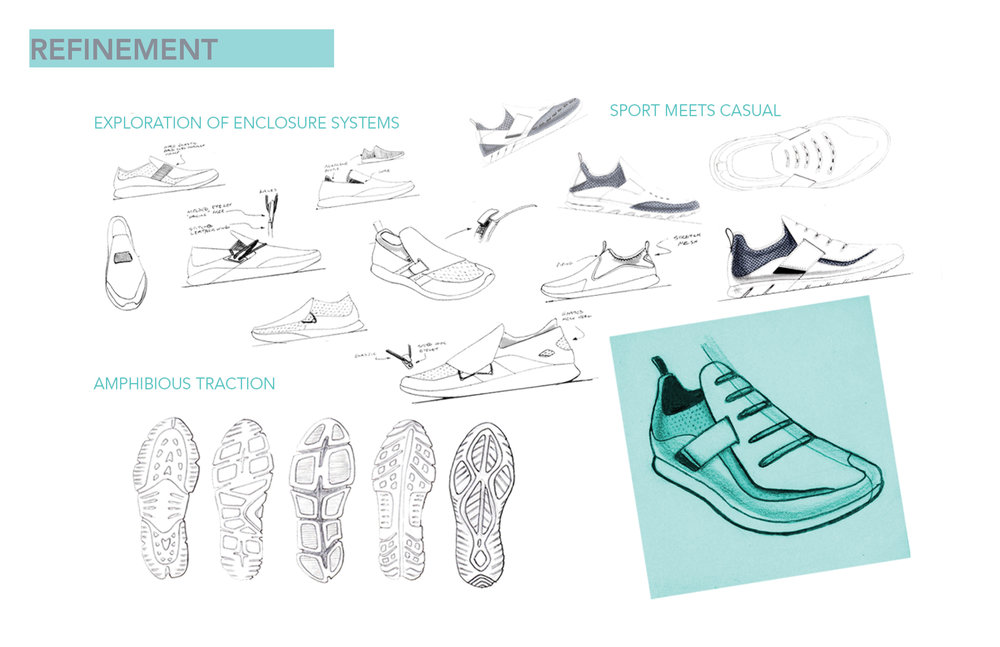 Melvin Melchor Footwear Design Portfolio 2017 V2644.jpg
