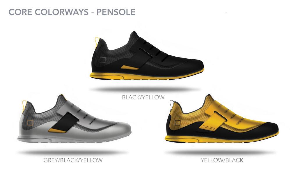 Melvin Melchor Footwear Design Portfolio 2017 V2646.jpg