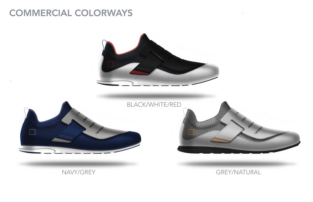 Melvin Melchor Footwear Design Portfolio 2017 V2647.jpg