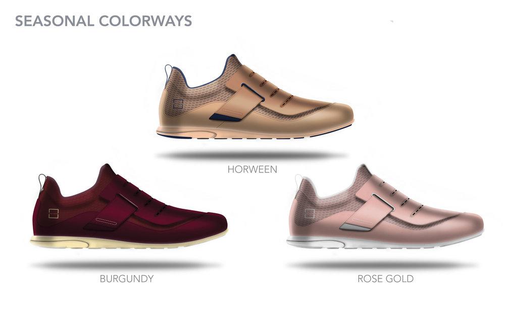 Melvin Melchor Footwear Design Portfolio 2017 V2648.jpg