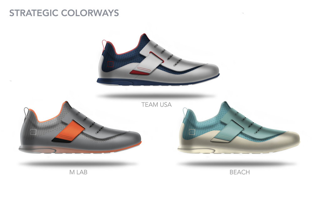 Melvin Melchor Footwear Design Portfolio 2017 V2649.jpg