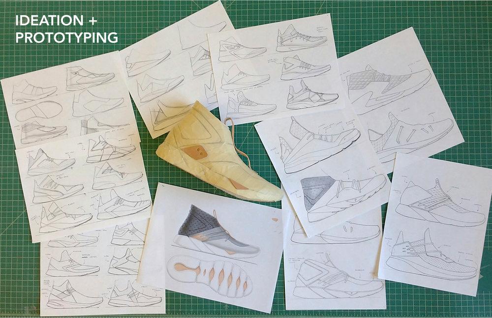 Melvin Melchor Footwear Design Portfolio 2017 V2653.jpg