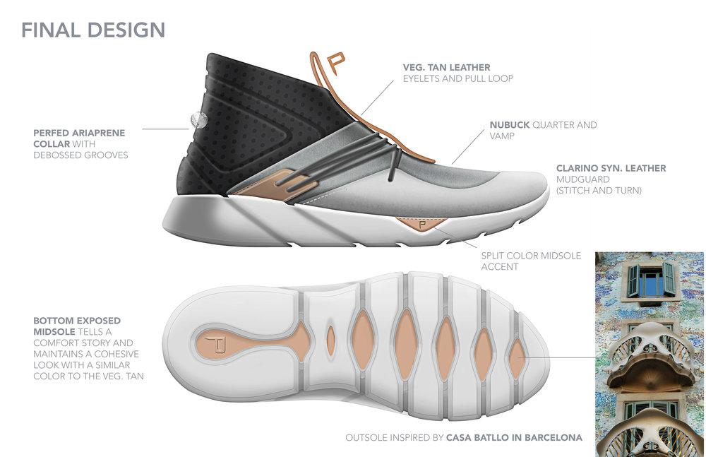Melvin Melchor Footwear Design Portfolio 2017 V2654.jpg