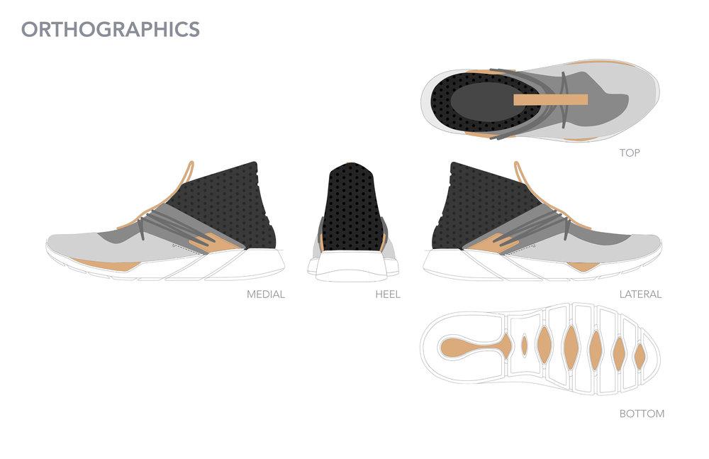 Melvin Melchor Footwear Design Portfolio 2017 V2655.jpg