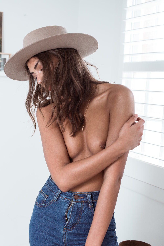 Vanessa_-457.jpg