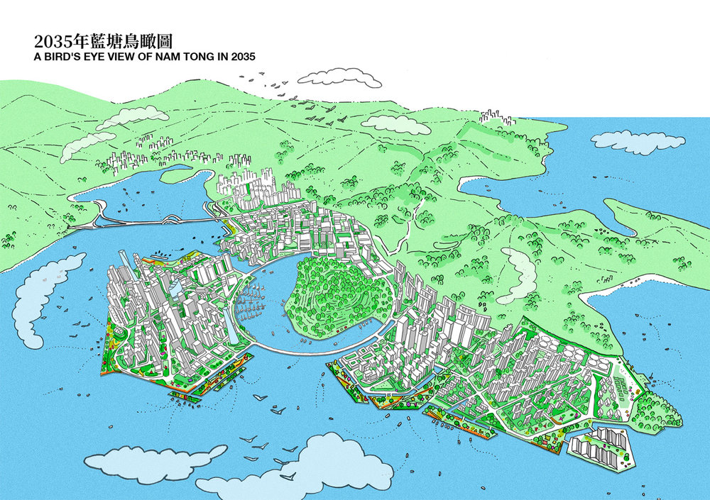 180104 District map24_JPG_SMALL.jpg