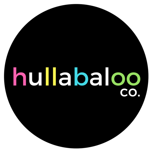 Hullabaloo Co.