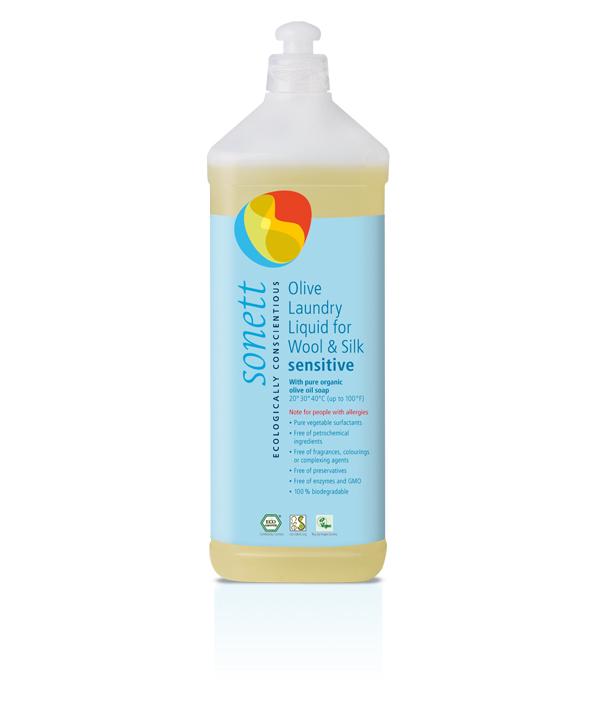 sonett_products_600x613_olive_laundry_liquid_sensitive.jpg