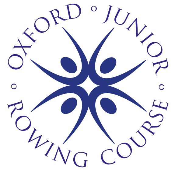 Oxford Junior Rowing Course